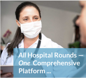 'All Rounds - One Platform': The Case for Comprehensive Coverage