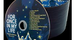BronxPrints Bulk CD Duplication