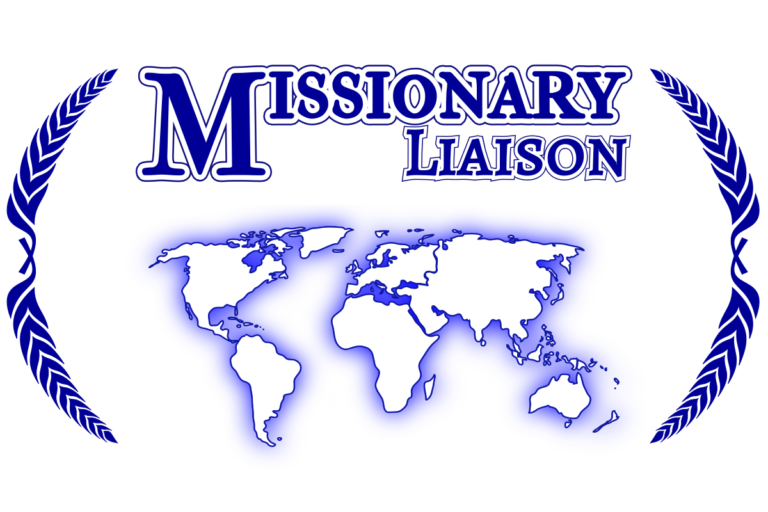 Missionary Liaison