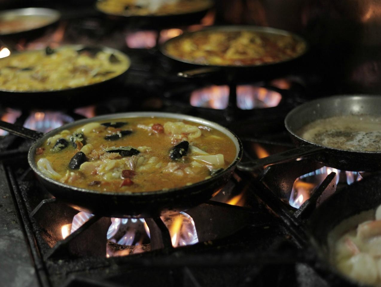 food-on-stove