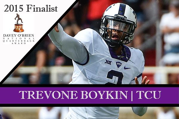 Finalist_Boykin