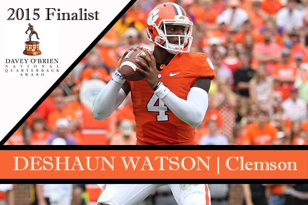 Finalist_Watson