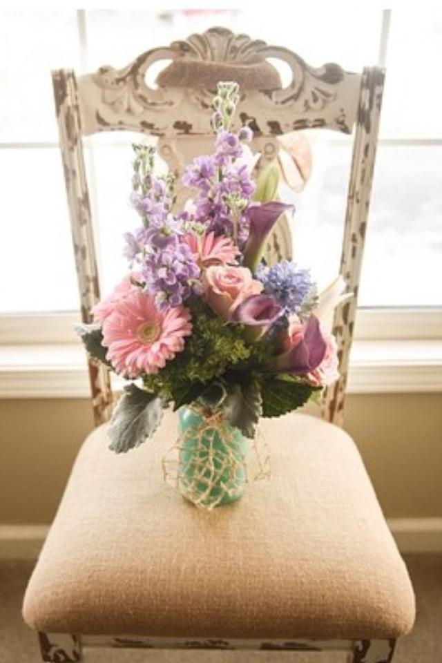 Whistlestop Florist