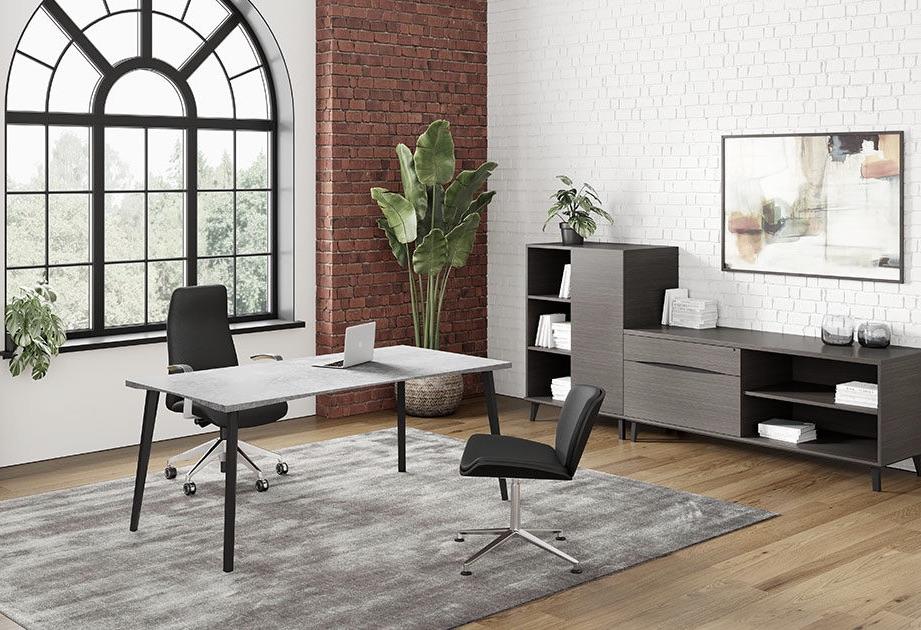 Indiana Furniture