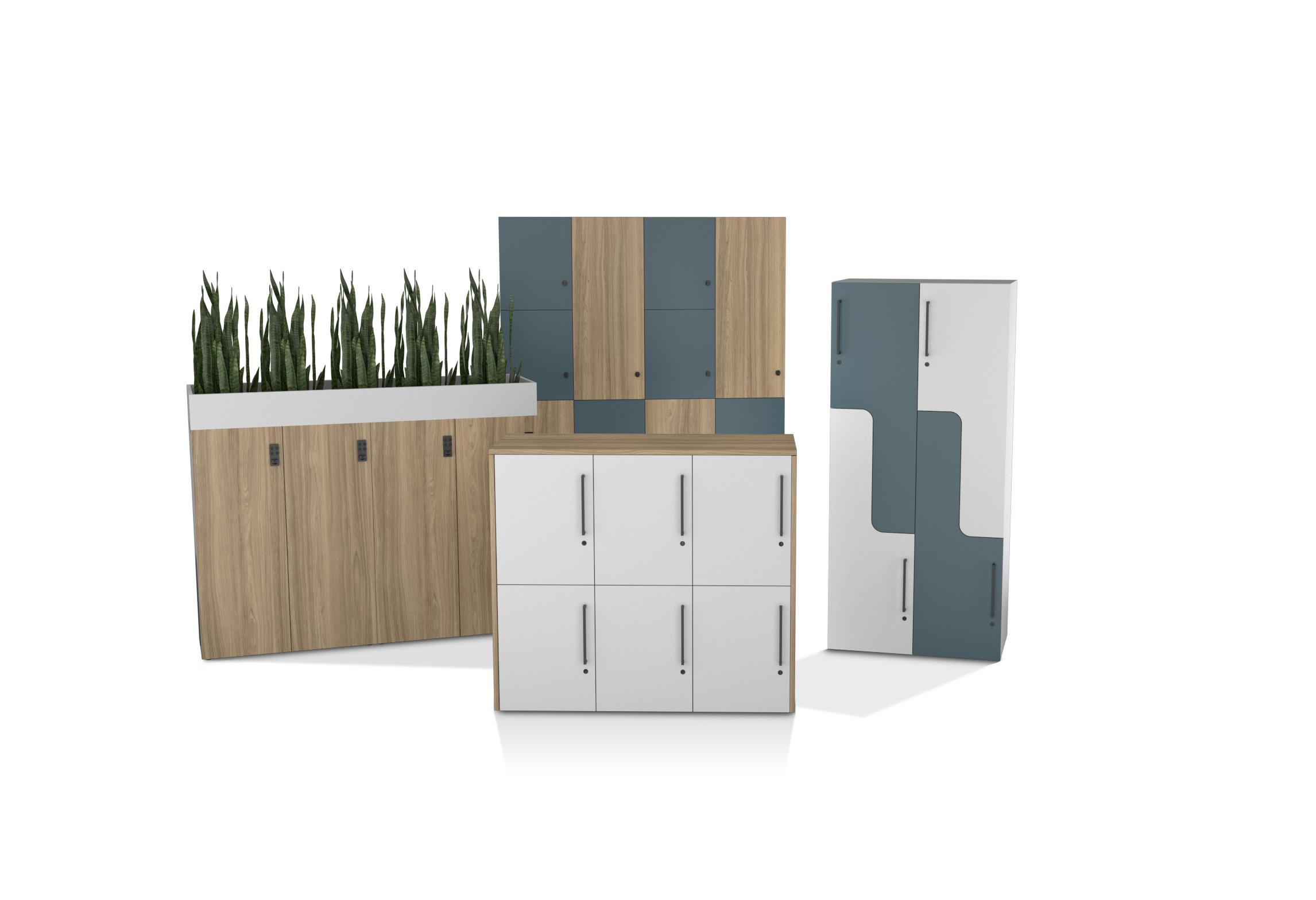 makr Furniture