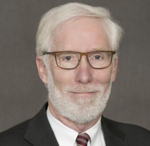 Attorney Jim Wagstaffe