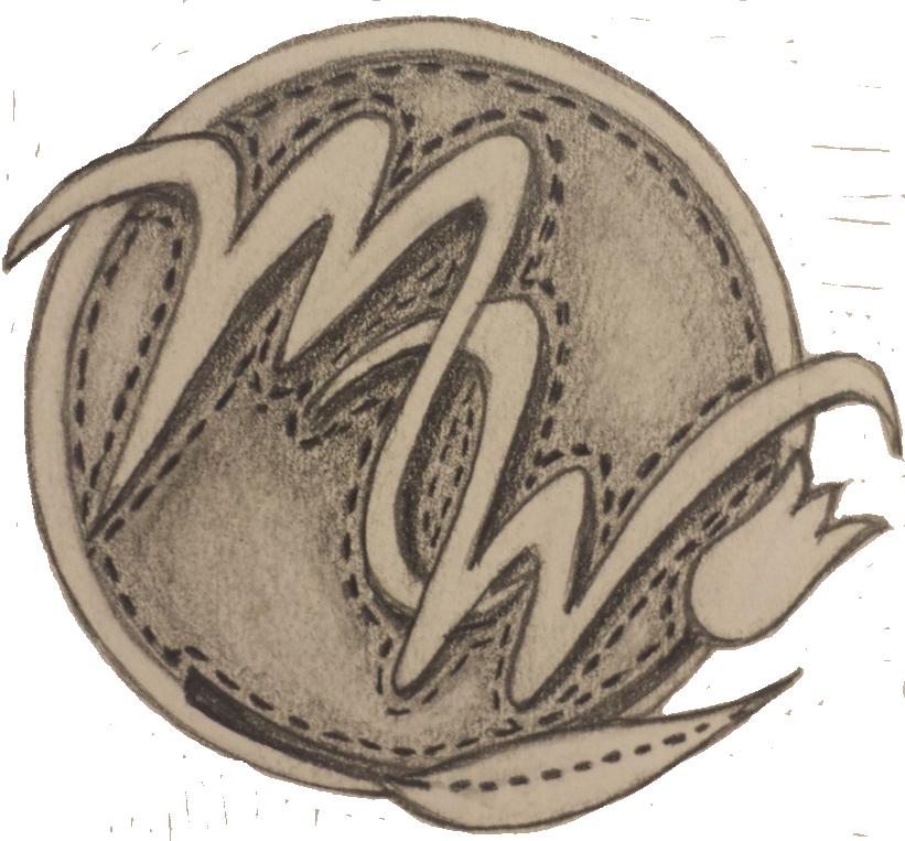 mwqg-logo