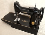 featherweight_care_and_maint