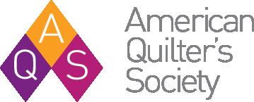 aqs-logo-new
