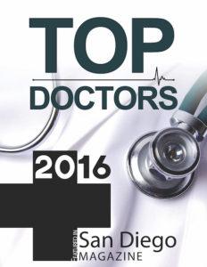 sd_magazine_top_doc_2016