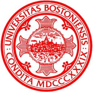 bu_logo1-300x297