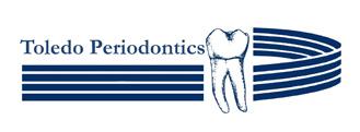 Toledo Periodontics