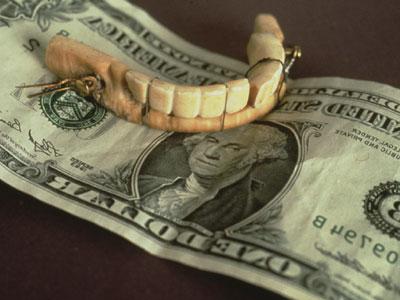 gw_teeth