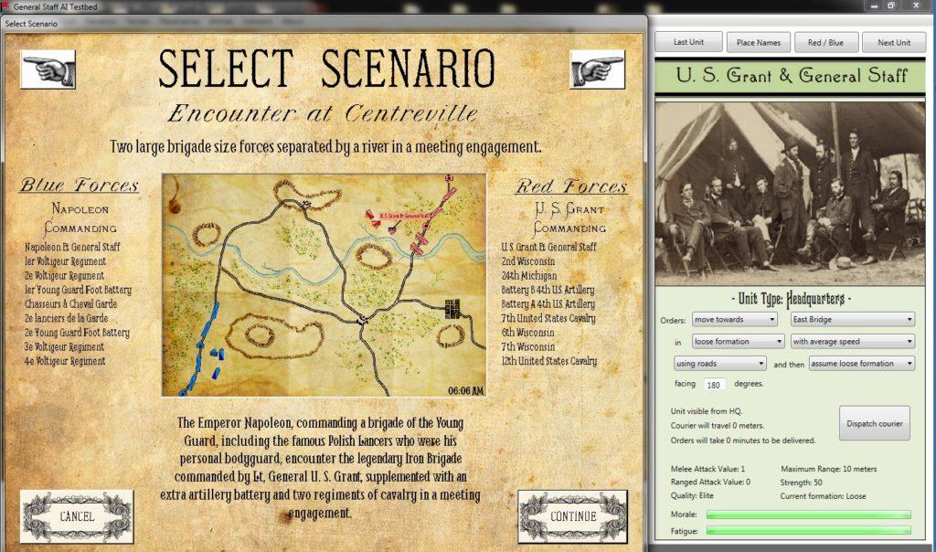 ScenarioScreenCap2
