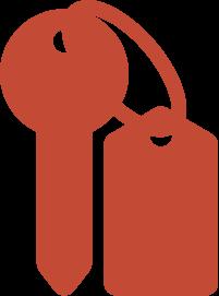 icon-take-keys