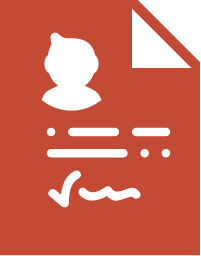 logo-applcn-2
