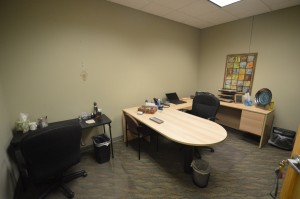 Suite 154  Office Space Executive Suites Chandler