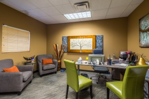 Suite 100  Office Space Executive Suites Chandler