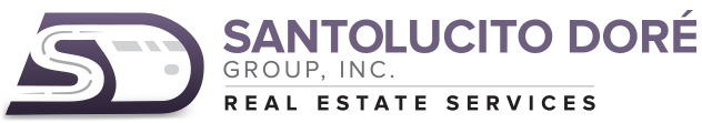 Santolucito Doré Group, Inc.