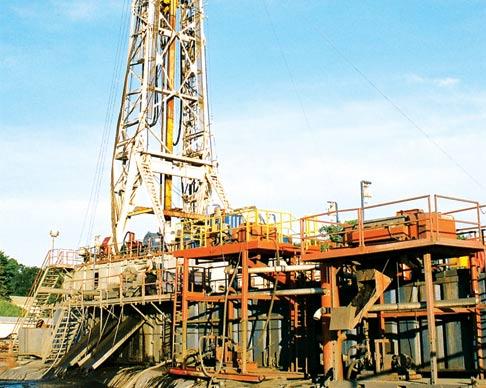 Sahtu board delays fracking decision