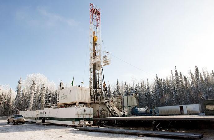 New Alberta enviro monitoring agency same old: ACFN