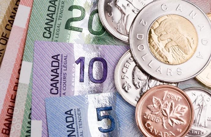 Alberta minimum wage increase