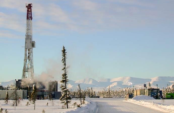 Board delays decision on ConocoPhillips fracking plans