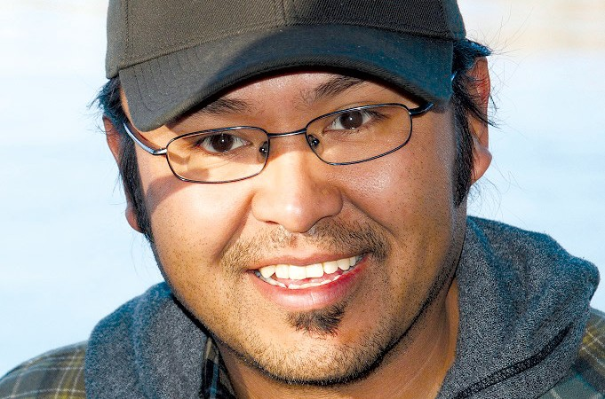 Dene Honi: A truly Canadian government