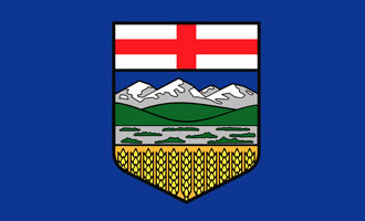 Alberta commits $11M for environmental monitoring