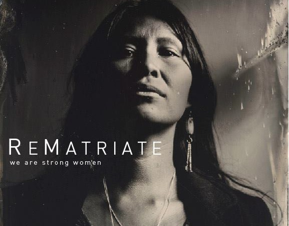 Northern-sparked 'ReMatriate' campaign takes on cultural appropriation