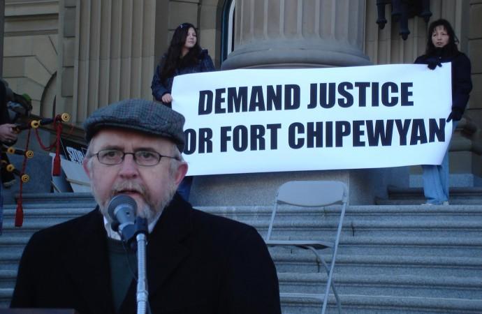 Dismissed Fort Chipewyan doctor had stopped making  regular visits: board