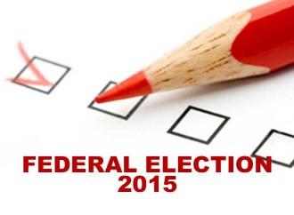 Vote – for a better collective future