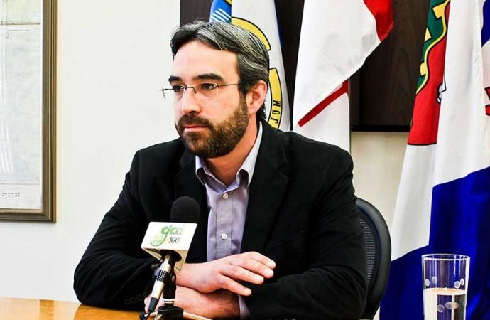 NWT responds to Syrian refugee crisis