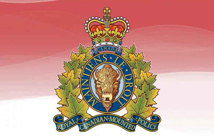 Booze a factor in fatal Inuvik capsize: RCMP