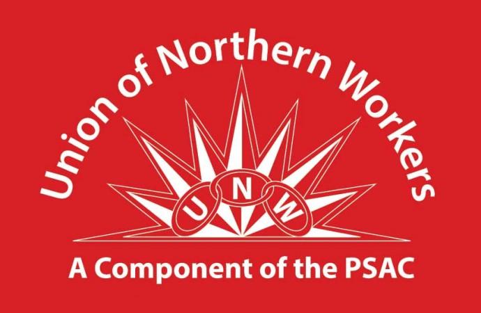 Union confronts GNWT job cut rumours in election survey