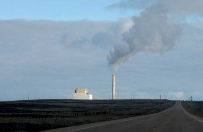 Alberta pushes for 30 per cent renewable power by 2030