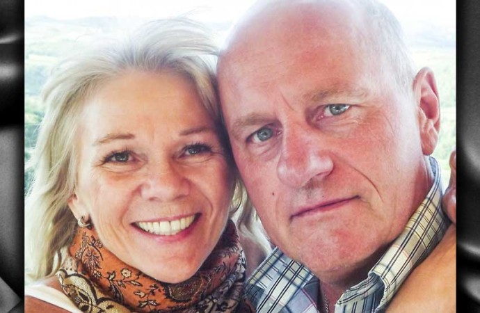 NWT trucker killed in McBride avalanche