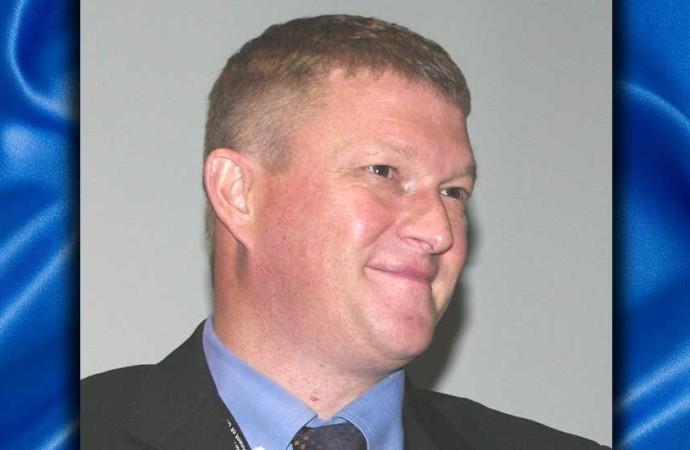 Mental health a focus as union, GNWT start contract talks