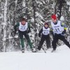 Cross-country ski championships held in Fort Smith