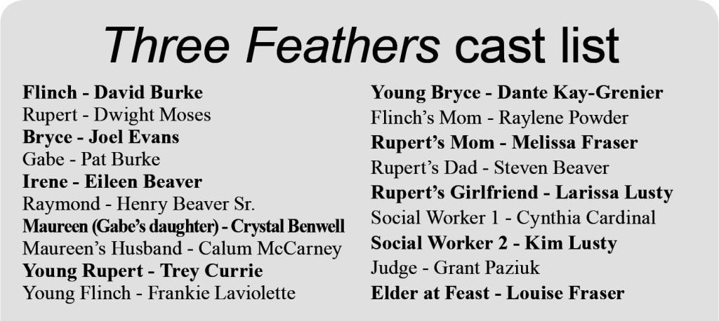 2016-03-02-Three-Feathers-Cast