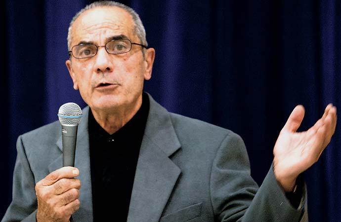 Martselos vote buying charges dismissed