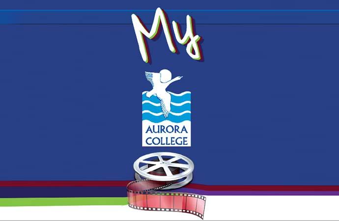 Aurora College launches visual arts contest
