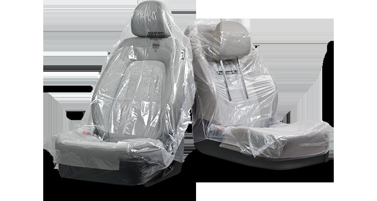 slip-n-grip seat cover capabilities
