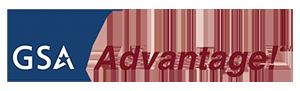 GSA Advantage Certification
