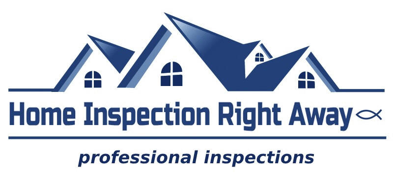 Home Inspection Right Away