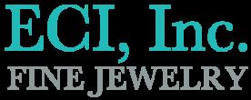 Jewelry by ECI Inc