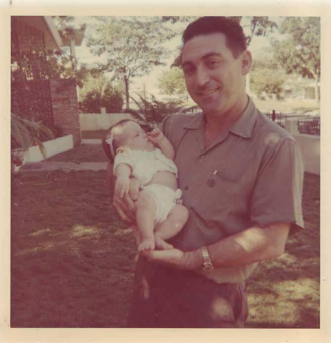 fishhooks-story-maria-fathersday