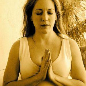 maria-namaste-yoga