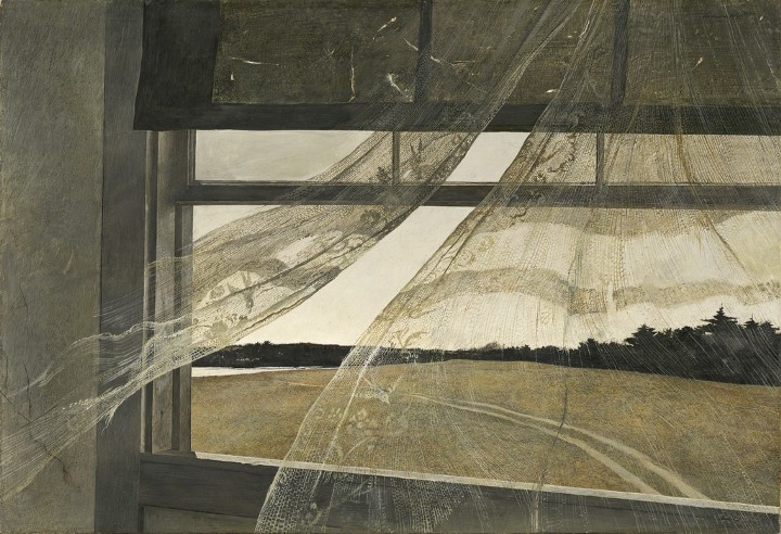 wyeth-wind-from-the-sea