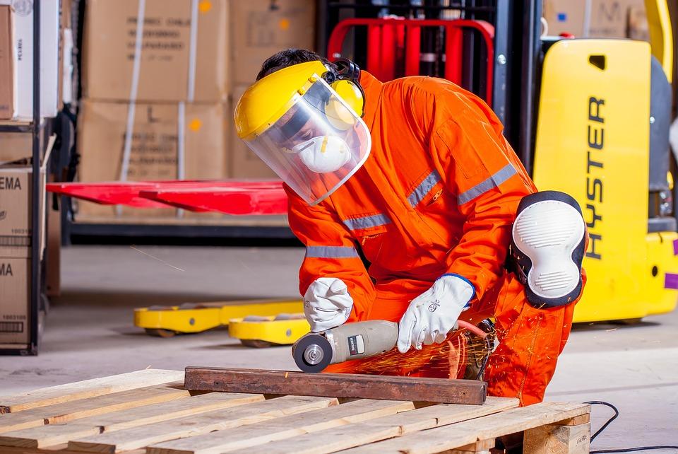 industrial-1636390_960_720.jpg